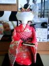 2009226yoshita6