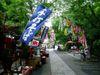 200975jindaiji2_3