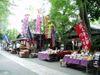 200975jindaiji3
