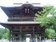 Kenchouji3_3
