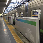 20151264
